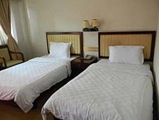 Binjiang Garden Inn - More photos
