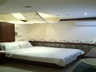 D Hotel Seoul - Room type photo