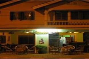 Imoun Homestay & Restaurant