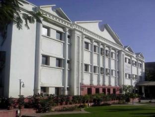 Mapple Empire Regency - Hotell och Boende i Indien i Jaipur