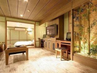 Max Hotel Seoul - Suite Room