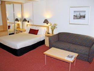 Amooran Oceanside Apartments and Motel - Room type photo