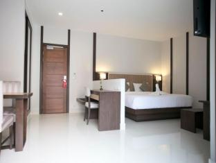 April Suites Pattaya Pattaya - Executive Suite