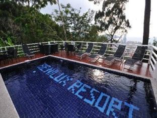 benilux hotel