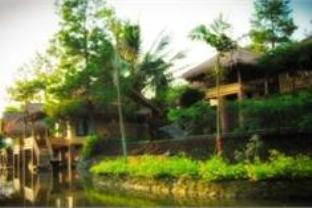 Bukit Alamanda Resort & Resto