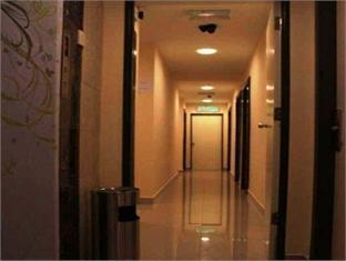 Ibiz Hotel - More photos