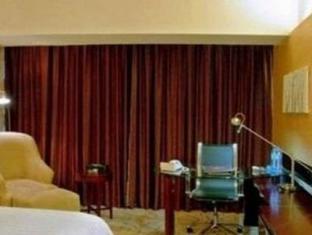 Jiali Wan Hao Hotel Zhuhai - More photos
