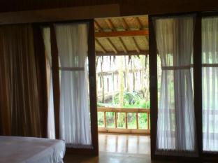 Foto Mulih Ka Desa Hotel Garut, Indonesia