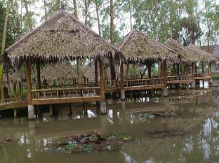 Picture of Mulih Ka Desa Hotel Garut, Indonesia