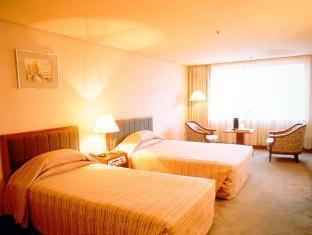 Jeju Oriental Hotel - Room type photo