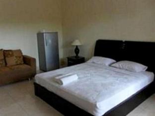 Puri Anom Hotel Bali - Interior