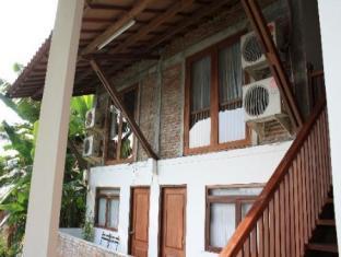 Rumah Djawa Hotel