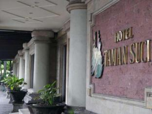 foto4penginapan-Taman_Suci_Hotel