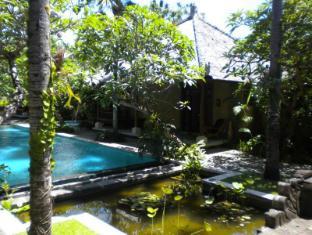 Taman Suci Suite & Villas Balis - Vila