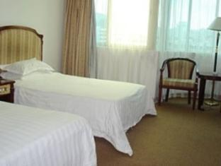 Furong Wang Hotel - More photos