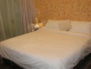 Furong Wang Hotel - Room type photo