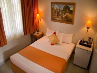 Phinma Training Center Tagaytay Tagaytay - Guest Room