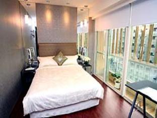 Taipei Easy Stay Inn - More photos