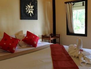 vanalee resort
