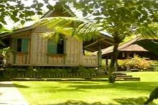Hotell Villa Bayanaka