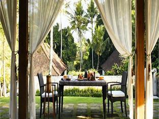 Villa Bayanaka Bali - Exterior