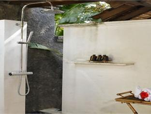 Villa Bayanaka Bali - Bathroom