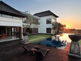 Awanti Villa Bali - Villa