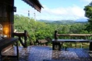 Ban Kiangdoi Hotel - Hotels and Accommodation in Thailand, Asia