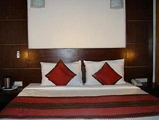 Delight Inn New Delhi and NCR - Guest Room