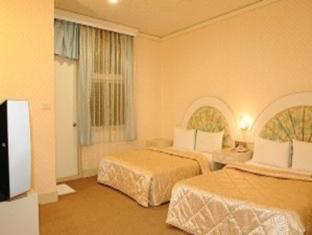 Hwa Mao Business Hotel - Room type photo