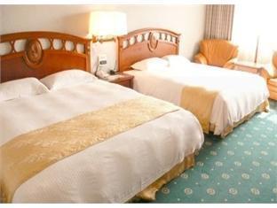 Light Inn - Room type photo