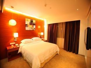 Universal Hotel - Room type photo