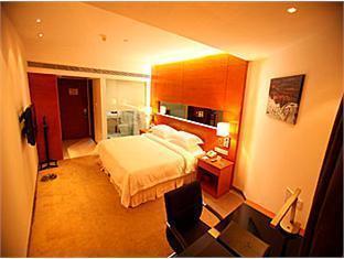 Universal Hotel - More photos