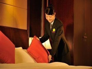 Vienna Hotel Pinghu Branch - More photos