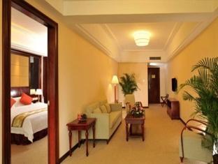 Vienna Hotel Pinghu Branch - Room type photo