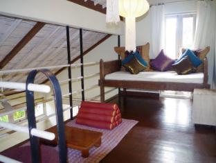 Villa Kresna Boutique Villa Bali - Villa