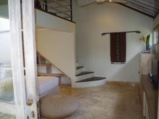 Villa Kresna Boutique Villa Bali - Vilă