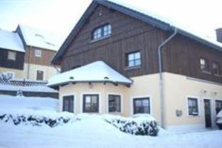 Ferienwohnung Am Schloss Lauenstein Hotel