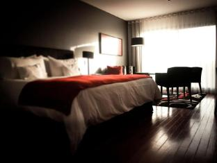 Fierro Hotel Buenos Aires Buenos Aires - Superior Suite