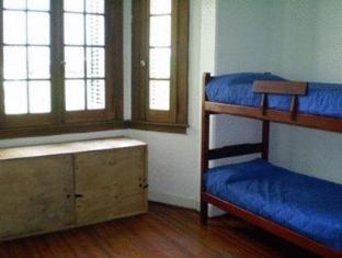 Hostel Dreams Belgrano Buenos Aires - Guest Room
