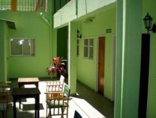 Hostel Dreams Belgrano Buenos Aires - Exterior
