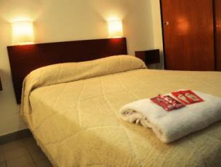 /sl-si/hotel-nuevo-camino/hotel/buenos-aires-ar.html?asq=jGXBHFvRg5Z51Emf%2fbXG4w%3d%3d