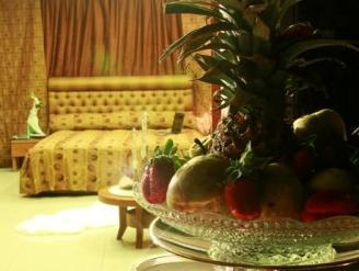 Le Duroy Hotel - Hotels and Accommodation in Lebanon, Middle East