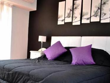 Mystic House Hostel Boutique Buenos Aires - Guest Room