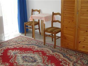 Paprika Guesthouse Harkany - Guestroom