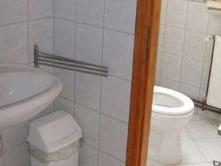 Paprika Guesthouse Harkany - Bathroom