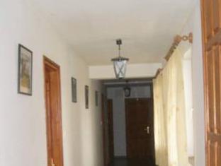 Paprika Guesthouse Harkany - Interior