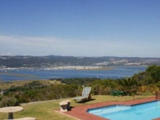 Brenton Hill Guest House