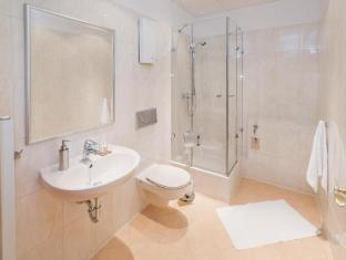 AMC Apartments – Ku'damm Berlin - Bathroom