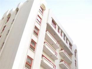 Al Jaberiya Suites 2